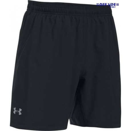 Under Armour Launch SW 5 SHORT1289312-01