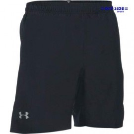 Under Armour  HEATGEAR RUN 7'' 1291627 1
