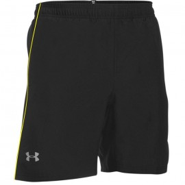 Under Armour  Speed Stride Short 003