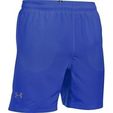 Under Armour HEATGEAR RUN 7'' 77-1291627