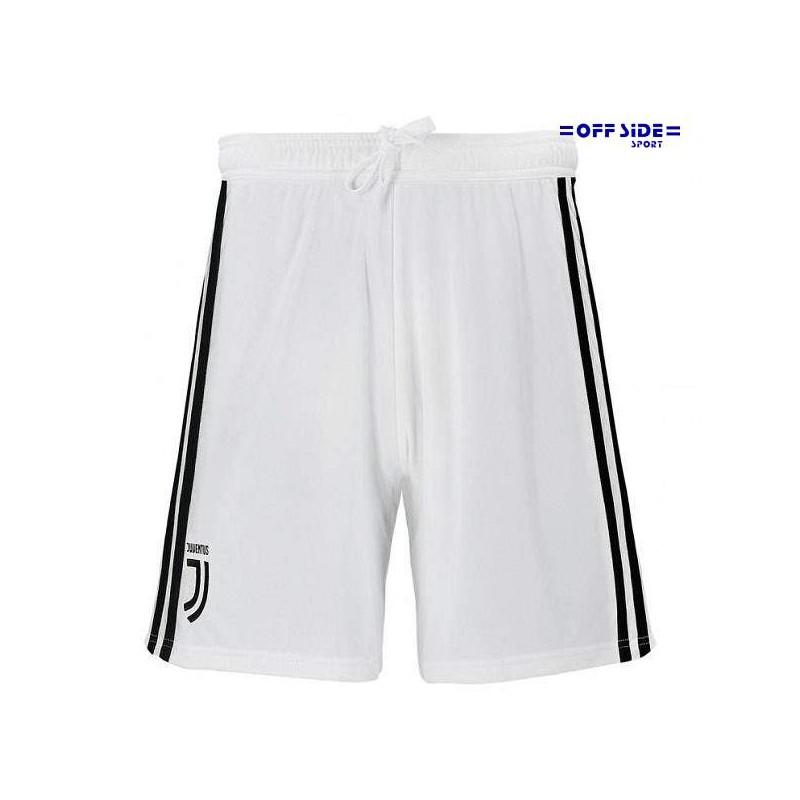 adidas shorts juventus