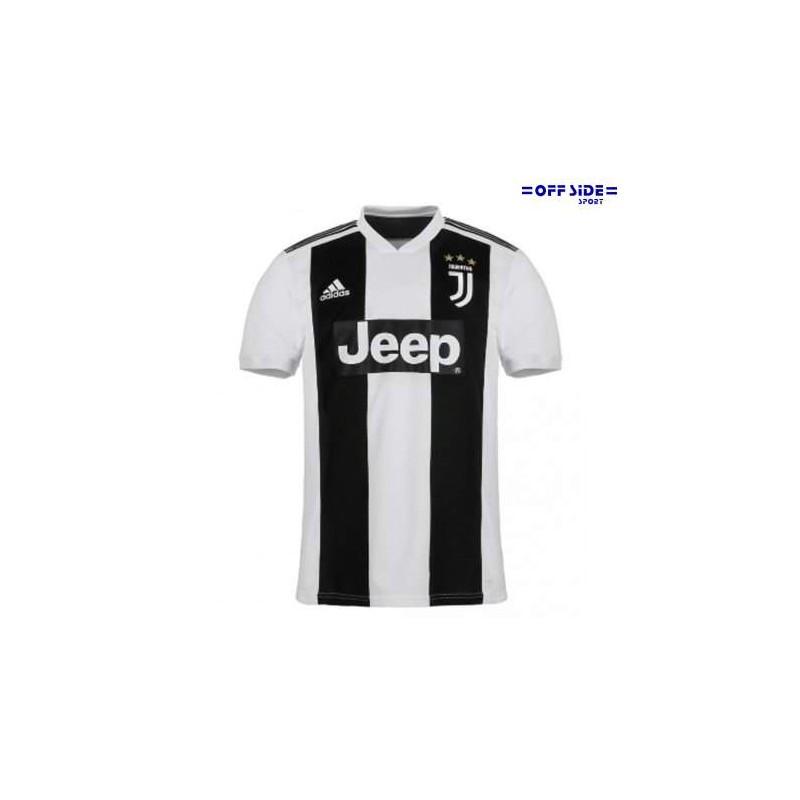 Juventus Sport Bambino Jsy 4lc5q3arj Offside Maglia Adidas Home Faenza H2YI9WED