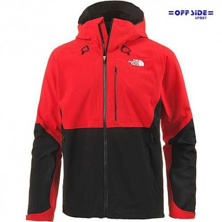 NORTH FACE M APEX FLX 2.0 T93BQ8 MXW