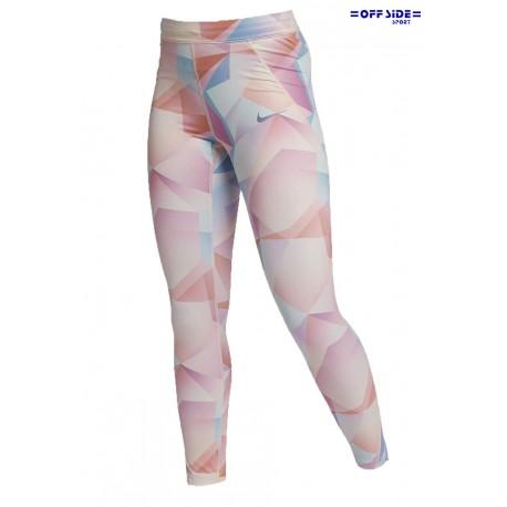 Nike Tight running speed pink  931973-88