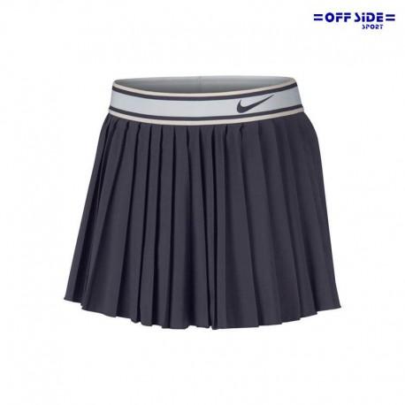 Nike gonna tennis 933218 009 grey