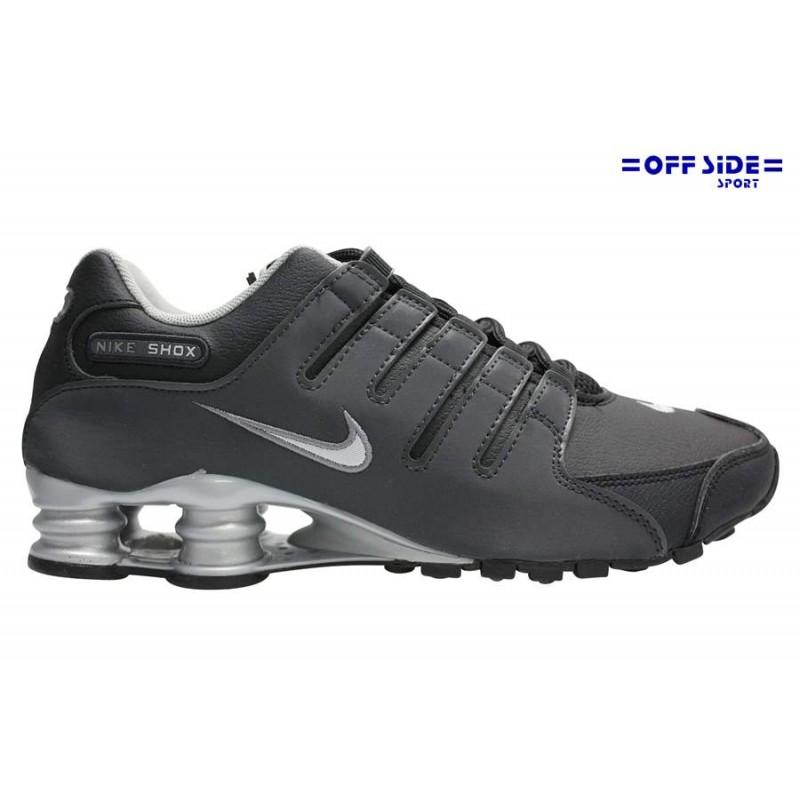 scarpe nike shox nz