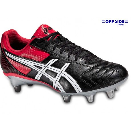 Asics LETHAL TACKLE rugby uomo p507y ne