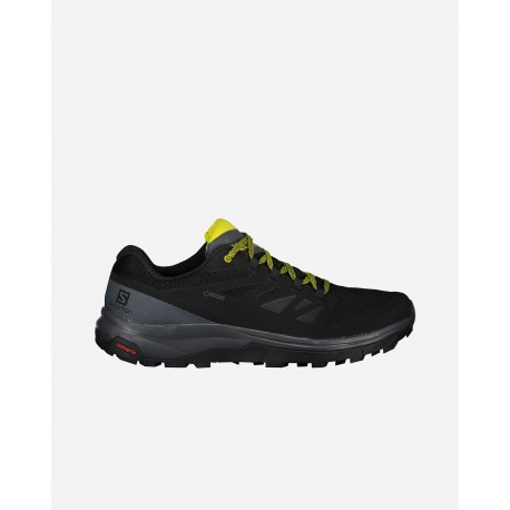 SHOES OUTLINE GTX