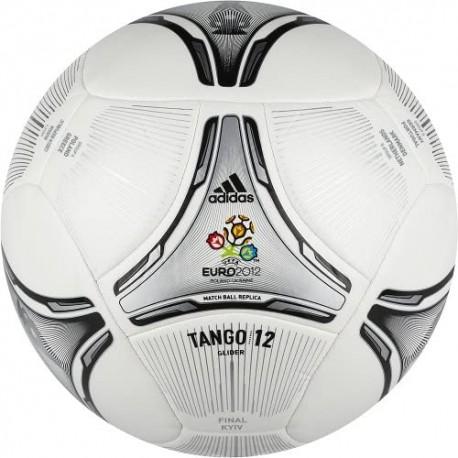 EURO 2012 GLID