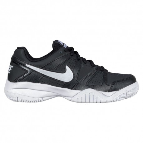 NIKE CITY COURT 7 GS 488325 NERA TENNIS