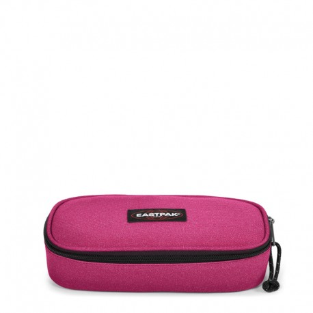ASTUCCIO EASTPAK OVAL SINGLE