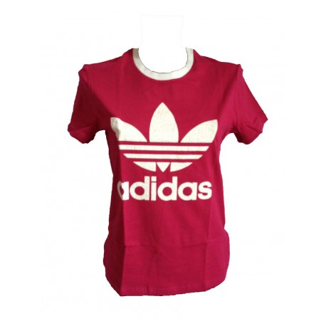 ADIDAS T-SHIRT MEDT TEE