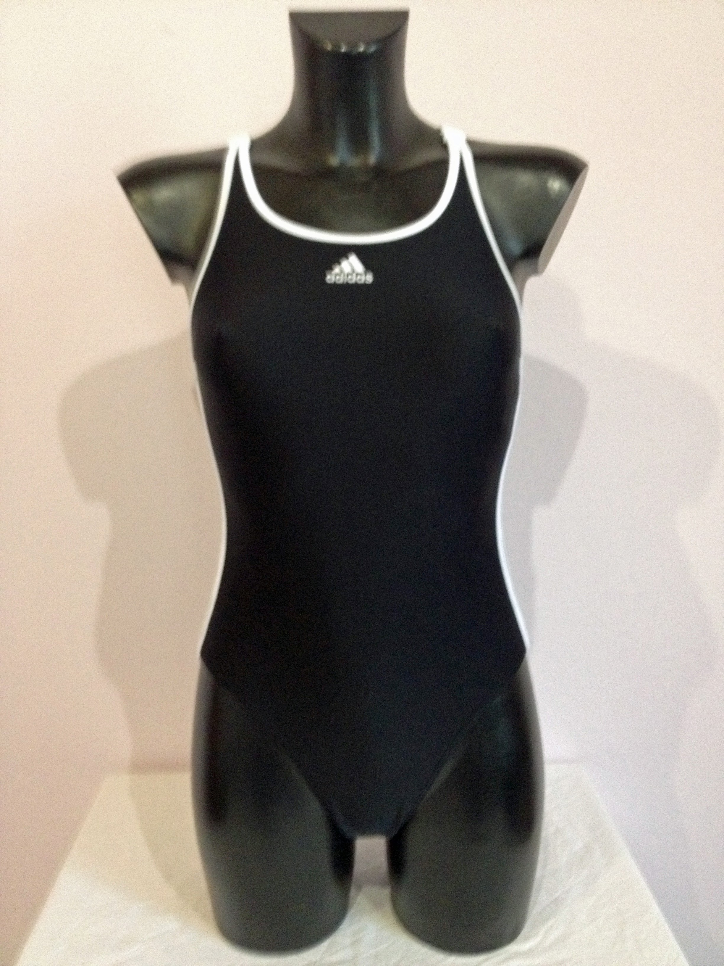 costume piscina uomo adidas