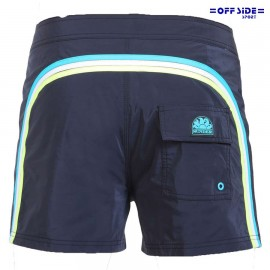 SUNDEK  BOXER BS RB LOW RISE 14  004