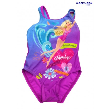 ARENA COSTUME BABY BARBIE MEDHEN KIDS
