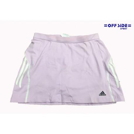 gonna tennis adidas