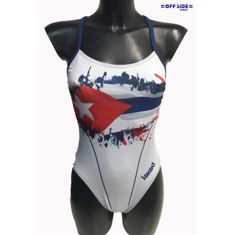 JAKED INTERO CUBA JWNUD05022