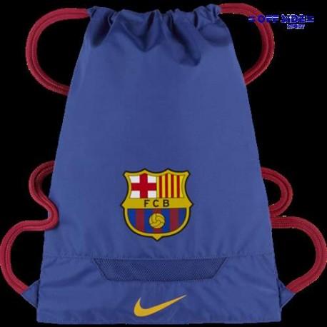 NIKE SACCA FC Barcelona Allegiance