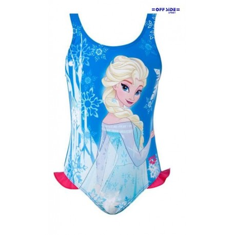 ARENA kids disney one piece  FROZEN ELSA