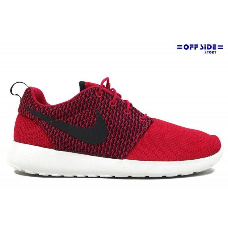 separation shoes 57bb6 04816 NIKE ROSHERUN 511881 662 UOMO