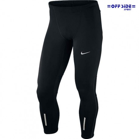 NIKE PANTALONE UOMO TECH TIGHT 010