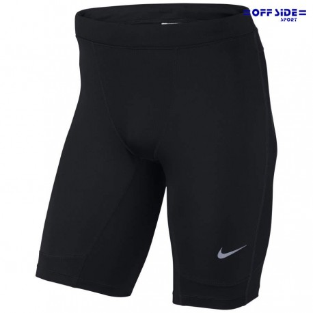 Nike Pantaloncini da Uomo Dri Fit Essential Half Tights