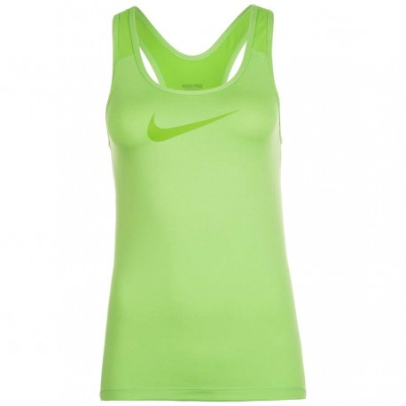 NIKE Pro Cool  CANOTTA DONNA 313