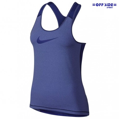 NIKE Pro Cool  CANOTTA DONNA 725489-455