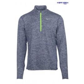 Nike Dry Element 1/2 zip 683485 429 UOM