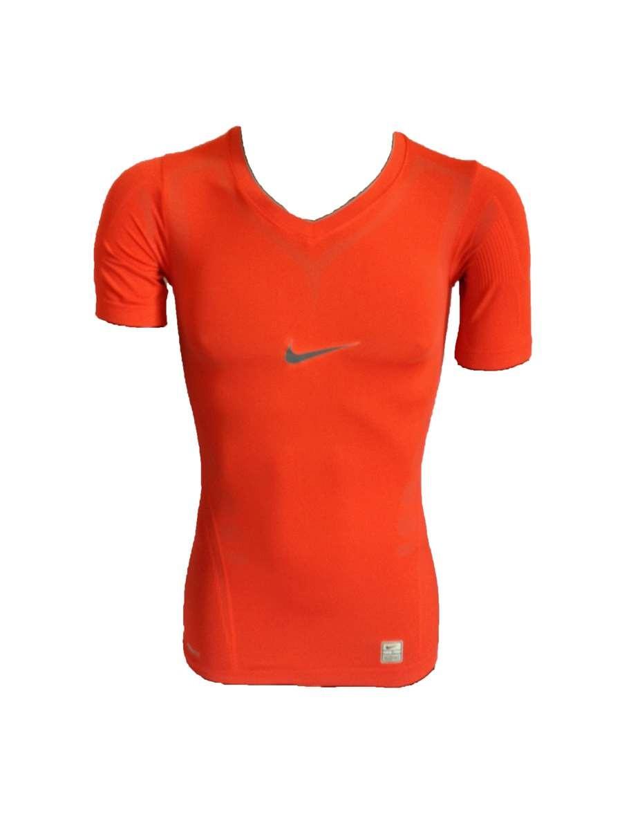 T Sport Shirt Faenza Rossa Pro Nike Offside Uomo FwTPPq