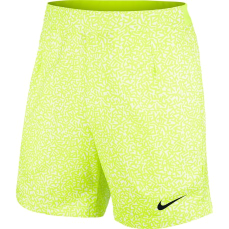 "NIKE SHORT UOMO GLADIATR 7"" SHORT PRINTE"