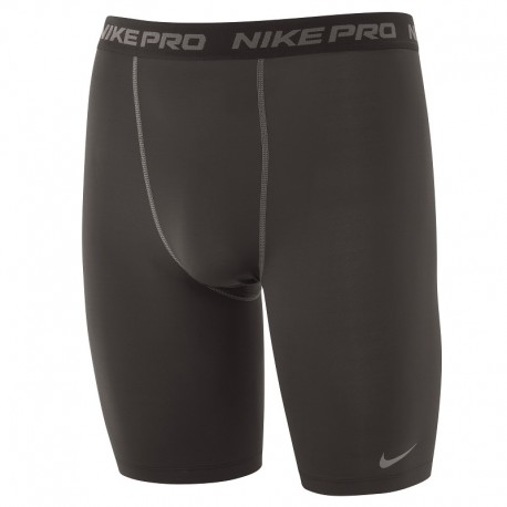 NIKE PRO SHORT UOMO Compression Short 9
