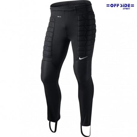 Portiere Nike Sport Offside Pantalone Goalied Faenza Padded g0nP0ZqR