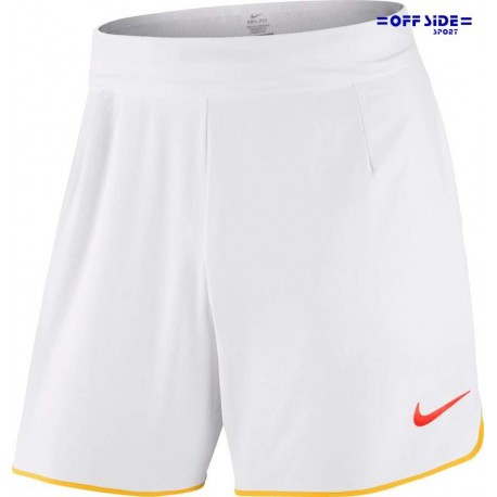 NIKE SHORT  FLX GLADTR SHORT 7 IN PR 100