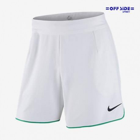 NIKE SHORT  FLX GLADTR SHORT 7 IN PR 101