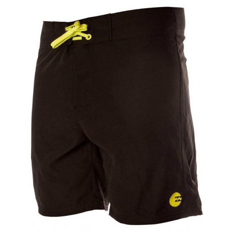 BILLABONG BOXER UNIT POINT  NERO