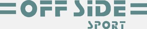 Offside Sport Faenza